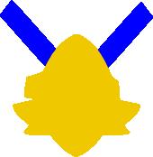 /r/CFB logo